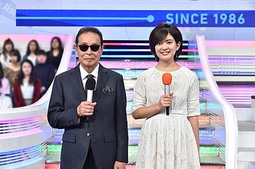 あいみょん/欅坂46/DA PUMP/星野源ら、Mステスーパーライブ出演者第一弾発表