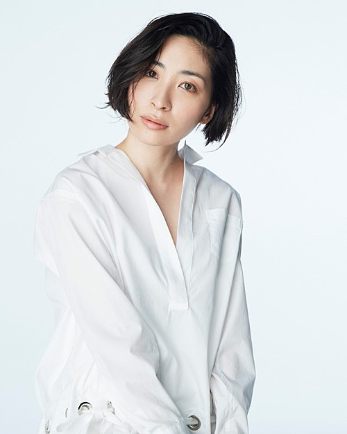 坂本真綾、椎名林檎プロデュース曲が『妖怪人間ベム』新作アニメOP曲に
