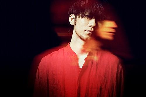 "TK(凛として時雨)、ソロプロジェクトによる【Bi-Phase Brain""L side""&""R side""】開催決定"