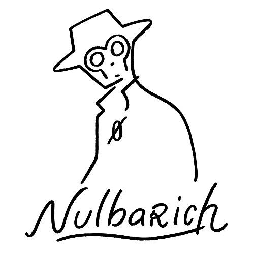 Nulbarich、11月にミニアルバム『2ND GALAXY』リリース決定