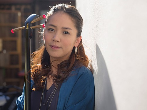元ちとせが選ぶ「アイランド・ミュージック」プレイリストが公開 坂本慎太郎(ex-ゆらゆら帝国)や急逝したRas G参加の最新リミックスへのコメントも