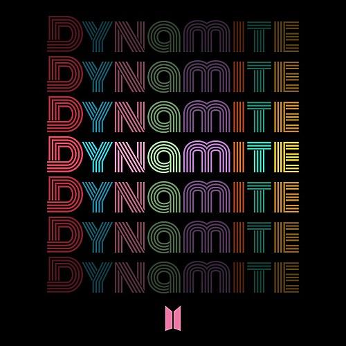 【ビルボード】BTS「Dynamite」3週目のストリーミング首位 嵐「Whenever You Call」が国内外で存在感