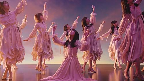 STU48、新曲「独り言で語るくらいなら」MVプレミア公開決定