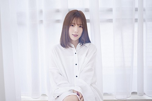 内田真礼、新SG『ストロボメモリー』MV(short ver.)&新アー写公開