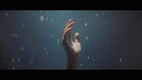 SCANDAL、新曲「eternal」MVプレミア公開決定&撮影密着ドキュメンタリー映像先行公開