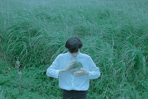 君島大空、新作EP『袖の汀』4月リリース ガットギター中心の作品集