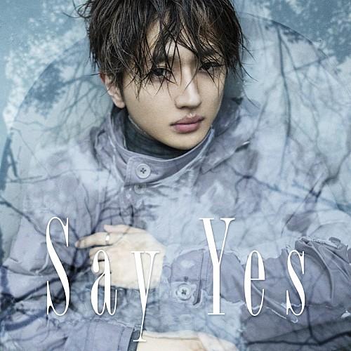 Nissy、神秘的&猟奇的な「Say Yes」MV公開