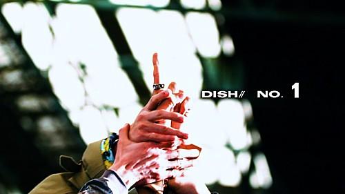 "DISH//、ヒロアカOP曲「No.1」MV公開 ""過去イチ激しかった""演奏シーンなど収録"
