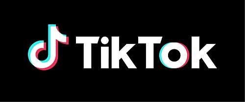 【TikTok週間楽曲ランキング】少女時代「Gee」が3連覇 オレンジレンジ「ロコローション」がリバイバル