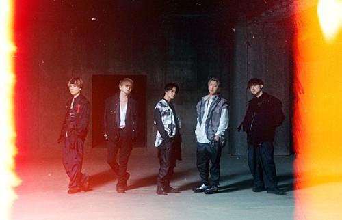 "Da-iCE、新曲「Kartell」の歌詞を歌詞サイト""Uta-Net""にて先行公開"