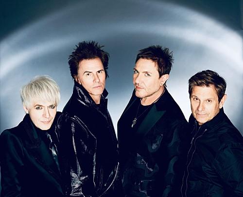 デュラン・デュラン、新曲「ANNIVERSARY」配信リリース 40周年を迎えたバンドのアンセム的なナンバー