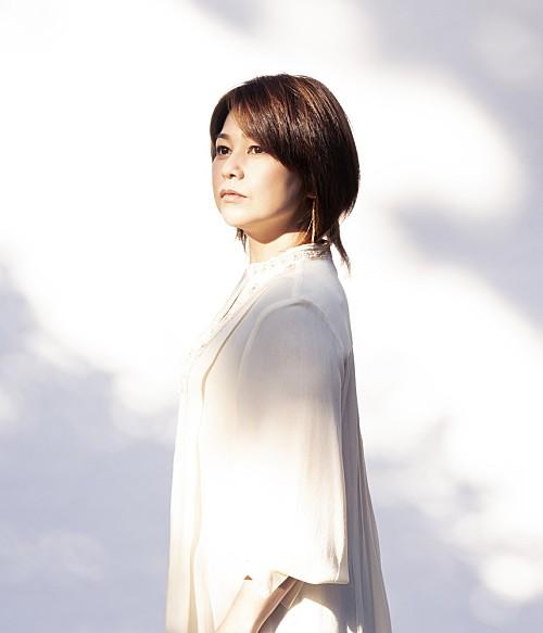 夏川りみ、12月にBillboard Live公演が決定