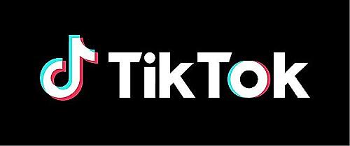 【TikTok週間楽曲ランキング】心之助「雲の上」初の首位 たかやん「勝たんしか症候群」5位に上昇