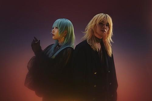 Co shu Nie、アニメ『コードギアス』新ED曲を担当 藍井エイルによるOP曲も書き下ろし